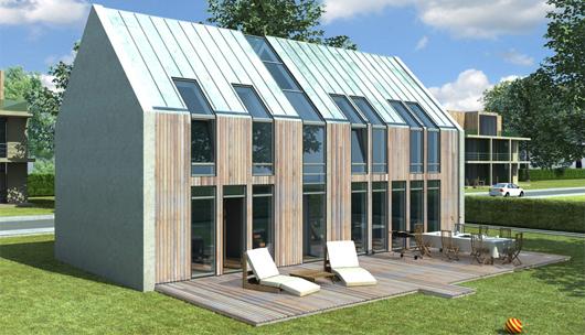 luxenburger b ro f r visualisierung berlin. Black Bedroom Furniture Sets. Home Design Ideas